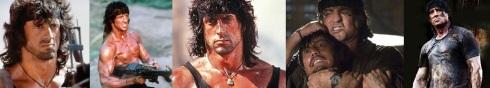 Rambo-LatterYears