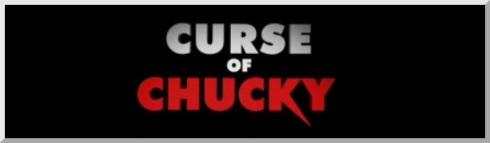 Curse of Chucky banner