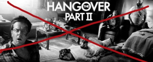Hangover 2 header