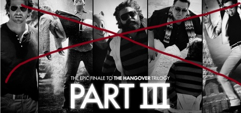 The-Hangover-3-Poster-HD-Wallpaper