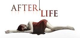 After.Life header