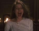 An American Haunting Rachel Hurd Wood