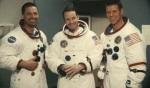 Apollo 18 crew