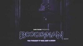 Boogeyman banner