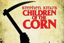 Children of the corn banner
