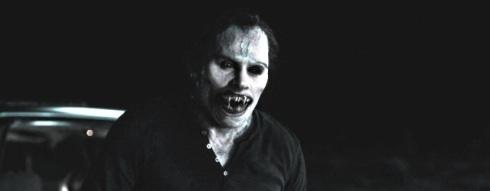 Colin Farrell Vampire