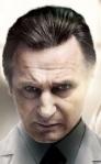 Neeson Deacon
