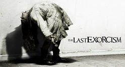 The Last Exorcism banner