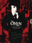 The Omen 1976 Collectors Edition