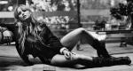 #2 Jennifer Lawrence
