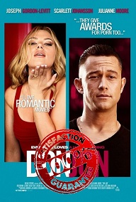 Don Jon YES