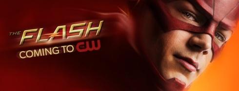 Flash Banner