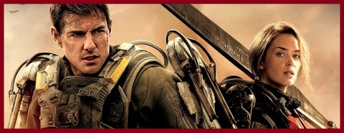 Edge of Tomorrow mid-banner