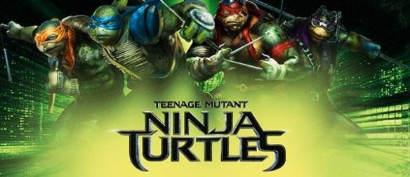 Teenage Mutant Ninja Turtles 2014 Review Tango S Thoughts