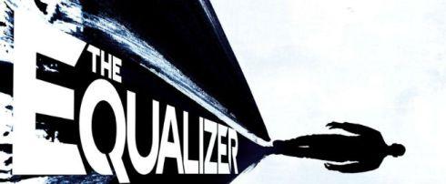 Equalizer banner
