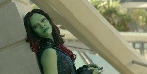 guardians-of-the-galaxy Zoe Saldana