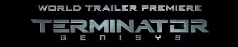Terminator Genisys trailer banner