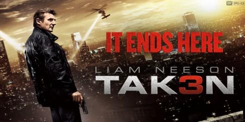 Tak3n banner