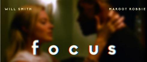 Focus Banner