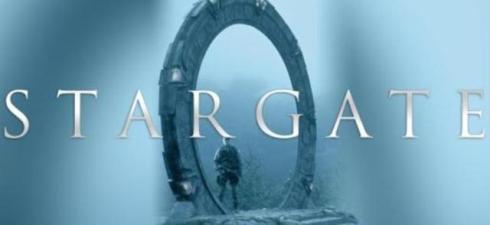 Stargate banner