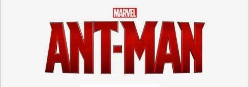 Ant-Man banner