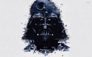 Darth Death Star